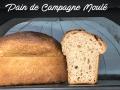 Campagne-Moulé