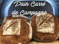 Carré-Campagne