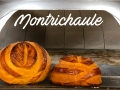 Montrichaule