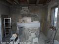 20130706_194223_EDR_5381